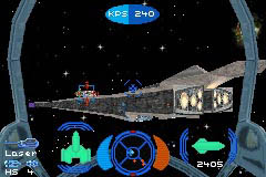 Wing Commander: Prophecy Videos