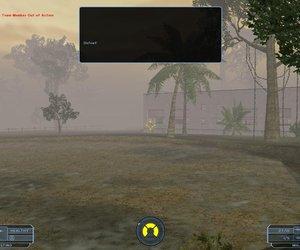 Ghost Recon Screenshots