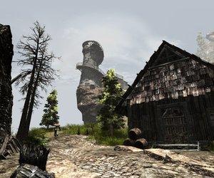 Gothic 3 Screenshots