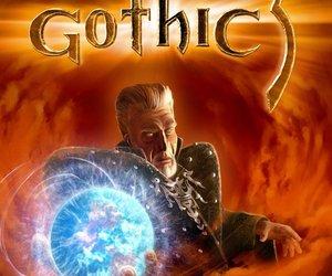 Gothic 3 Files