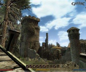 Gothic 3 Videos