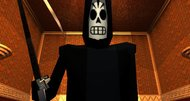 Grim Fandango playable on modern PCs thanks to ResidualVM