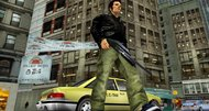 Grand Theft Auto 3 coming to iOS and Android