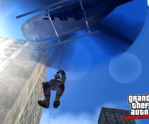 Grand Theft Auto: Liberty City Stories Files