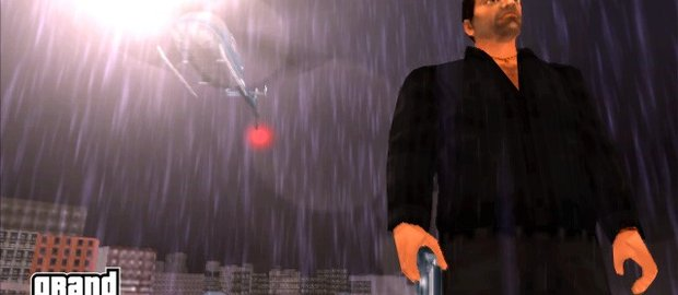 Grand Theft Auto: Liberty City Stories News