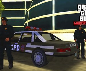 Grand Theft Auto: Liberty City Stories Videos