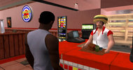 Grand Theft Auto: San Andreas out on Android