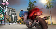 Grand Theft Auto: Vice City hitting iOS, Android