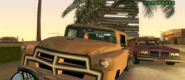Grand Theft Auto: Vice City Stories News