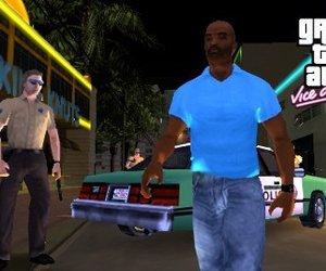 Grand Theft Auto: Vice City Stories Videos