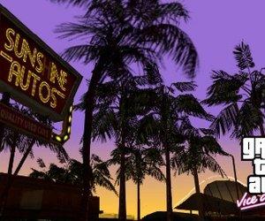 Grand Theft Auto: Vice City Stories Screenshots