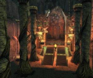 Guild Wars Chat