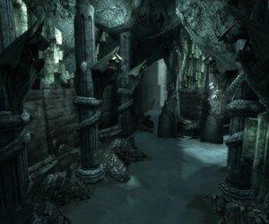 Guild Wars Screenshots