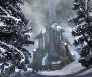 Guild Wars Files