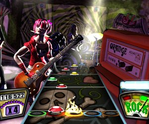 Guitar Hero II Videos