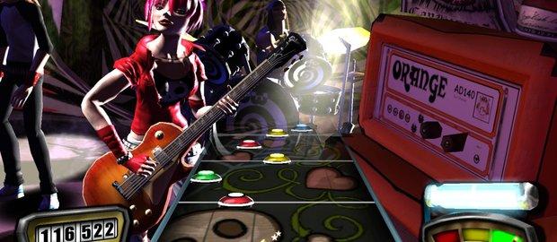 Guitar Hero II News