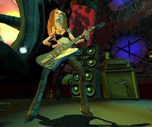 Guitar Hero II Videos