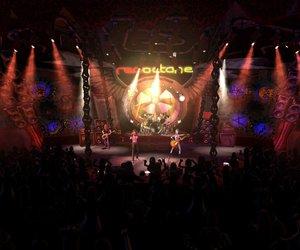 Guitar Hero II Screenshots
