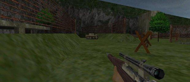 Half-Life News