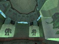 Half-Life Files