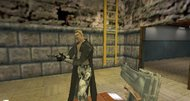Half-Life, Counter-Strike add Linux support
