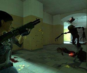 Half-Life 2 Files