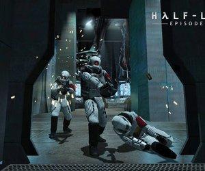 Half-Life 2: Episode One Files