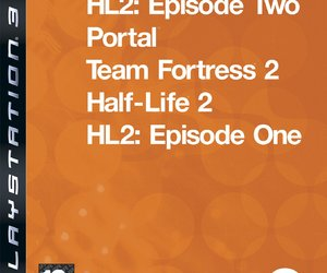 Half-Life 2: Episode Two Videos