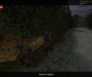 Day of Defeat Screenshots