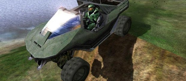 Halo: Combat Evolved News