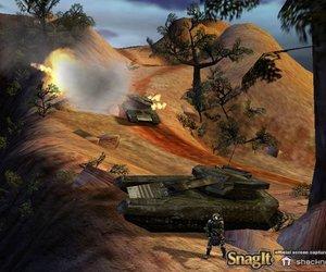 Halo: Combat Evolved Files