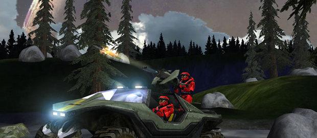 Halo: Combat Evolved News
