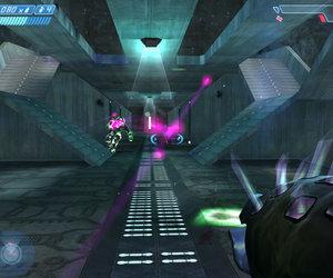 Halo: Combat Evolved Videos