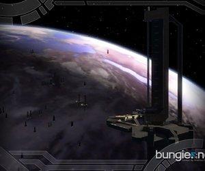 Halo 2 Screenshots