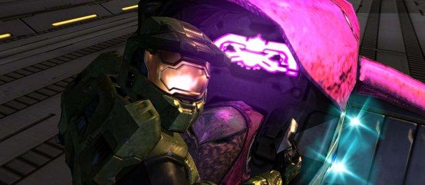 Halo 2 News