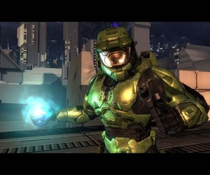 Halo 2 Files