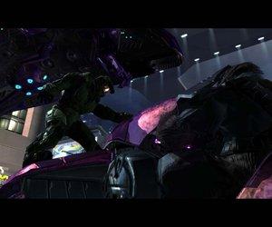 Halo 2 Videos