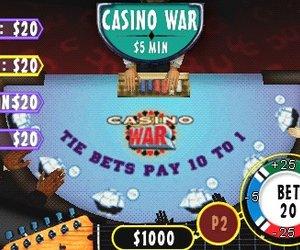 Hard Rock Casino Videos