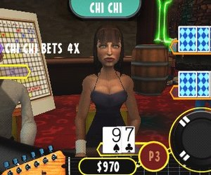 Hard Rock Casino Files