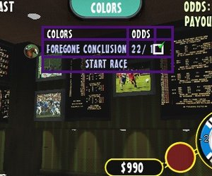 Hard Rock Casino Chat