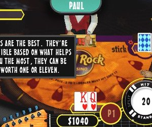 Hard Rock Casino Videos
