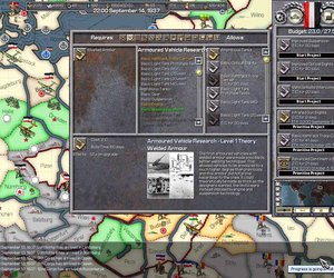 Hearts of Iron Videos