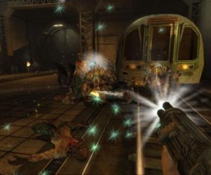 Hellgate: London Files
