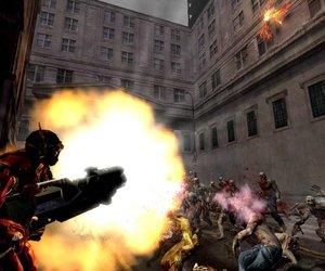 Hellgate: London Chat