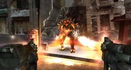 Hellgate open beta begins Thursday