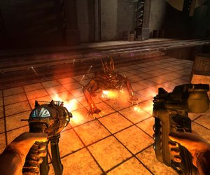 Hellgate: London Screenshots