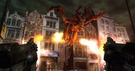 Hellgate F2P relaunch this year