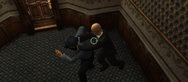 Hitman: Codename 47 News