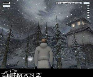 Hitman 2: Silent Assassin Videos