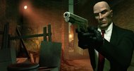 Hitman: Blood Money coming to PlayStation 3